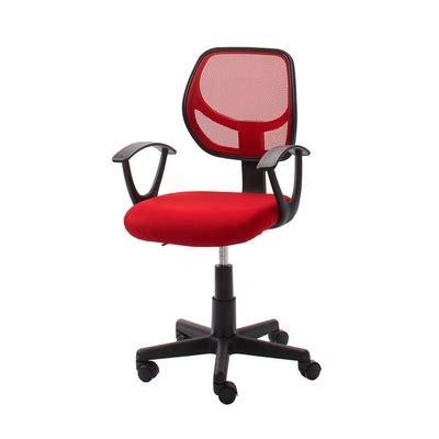 poltrona rossa g sedie ufficio poltrona da ufficio new modern rossa