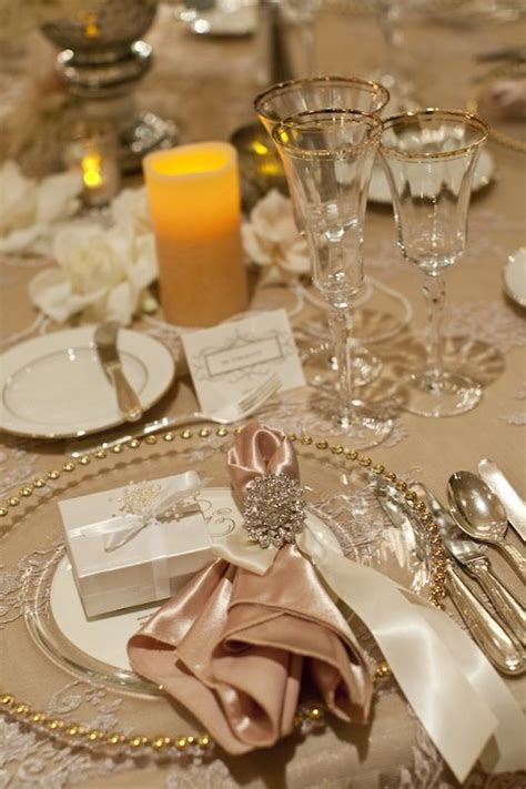 beautiful place settings 1000 ideas about table plate setting on vintage plates pink table settings and