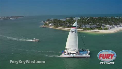 boat trips from key west to bahamas top day trips from south florida 171 cbs miami