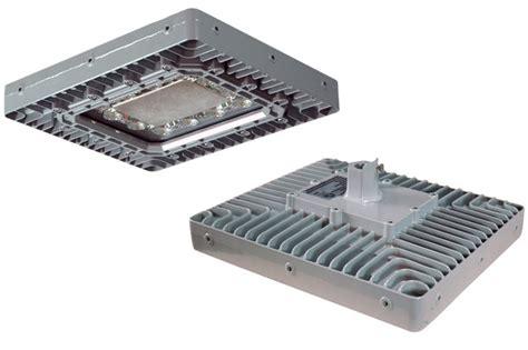 Class 2 Lighting Fixtures Login Engineering