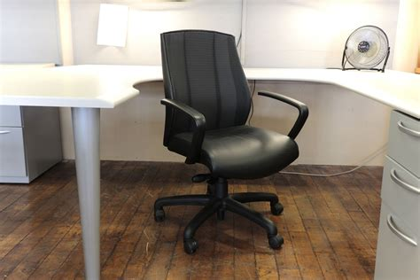 paoli office furniture paoli omage mid back chair peartree office furniture