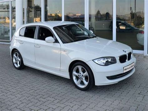 1000 ideas about bmw 116i on bmw 118 bmw 1 series and e30