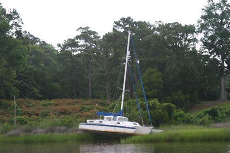 boat crash wilmington nc the querrey s quest 6 1 2010 north myrtle beach sc to