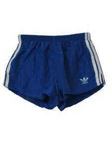 Adidas shorts pictures to pin on pinterest