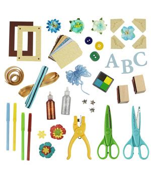 and craft hobbies paper card craft supplies abakhan abakhan
