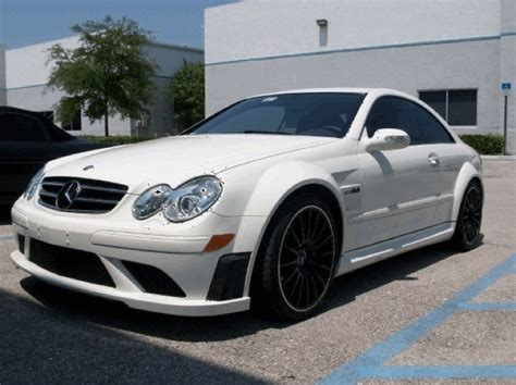 Mercedes Of Pompano Service by Mercedes Repair By Foreign Affairs Motorsports In