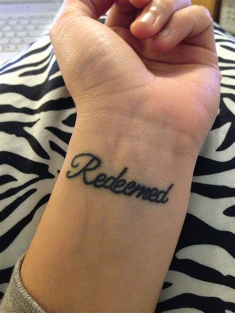 tattoo prices cebu best 25 redeemed tattoo ideas on pinterest christian