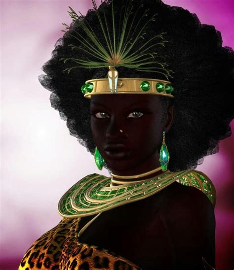 african american warrior princess queen of sheba my black is beautiful pinterest