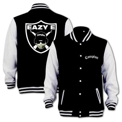 g eazy letterman jacket eazy e varsity jacket