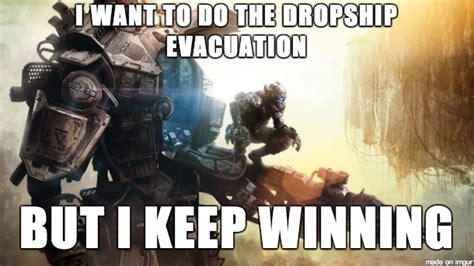 Titanfall Meme - titanfall titan memes