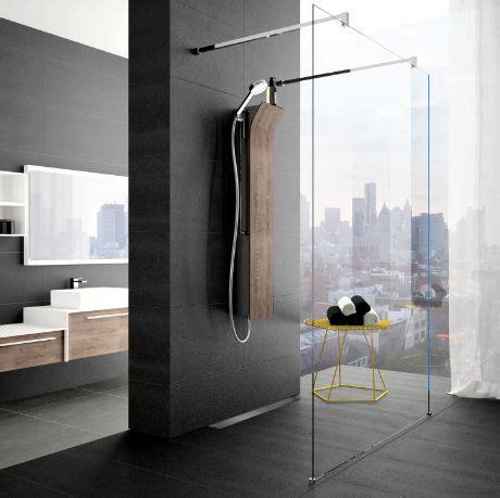 docce idromassaggio novellini colonna doccia idromassaggio vanity novellini