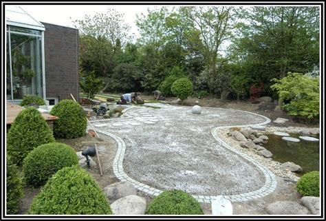 Garten Und Landschaftsbau Krefeld by Garten Und Landschaftsbau Schnitzler Krefeld Garten