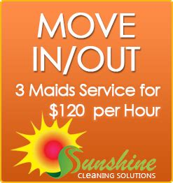 Move Out Cleaning Reston Va Move In Move Out Cleaning Ashburn Leesburg Virginia