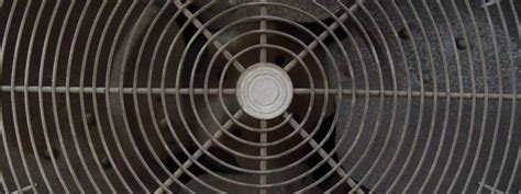 air conditioner fan not spinning if your air conditioner fan is not spinning use these