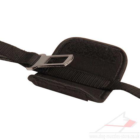 car leash car belt car leash seat buckle 163 12 50