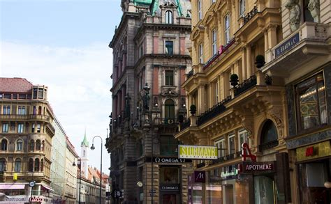 hotel wien innere stadt where to stay in vienna best areas hotels etc