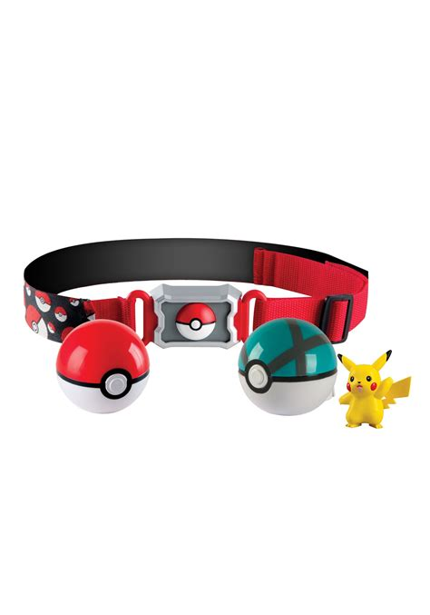clip and carry clip n carry poke belt