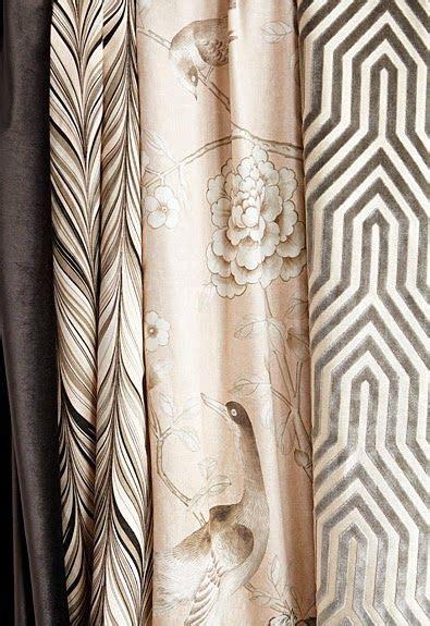 schumacher drapes 66 best mary mcdonald images on pinterest mary mcdonald