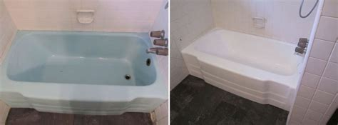 best bathtub refinishing company asheville nc bathtub refinishing pro