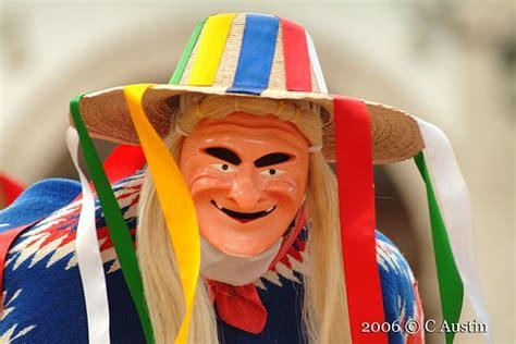 imagenes de up los viejitos 17 best images about mascaras y danzas on pinterest