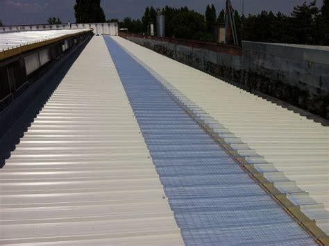 copertura capannone industriale coperture capannoni industriali coperture in lamiera