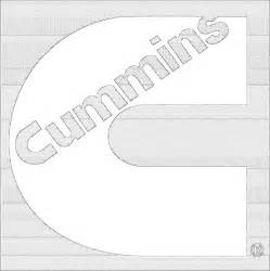 1000 images about cummins on logos dodge