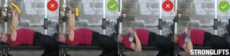 benching form the ultimate chest workout chest exercises for awesome pecs muscle for life