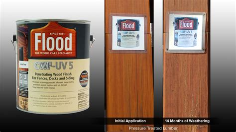 flood cwf stain review reviews ratings  top deck stains
