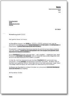 referenzschreiben vermieter muster neue downloads musterbriefe 187 dokumente vorlagen
