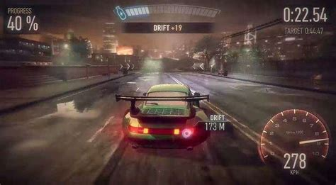 mod speed game online download need for speed no limits apk v1 0 47 mod data