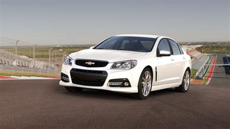 2017 chevrolet ss colors upcoming chevrolet