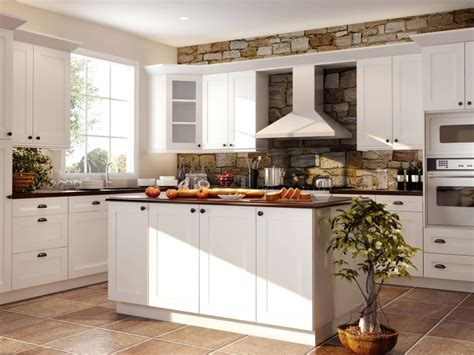 modern rta cabinets buy kitchen cabinets usa