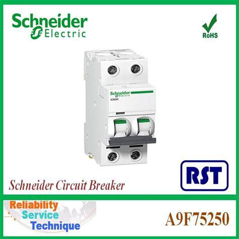 schneider contactor wiring diagram schneider 7 2