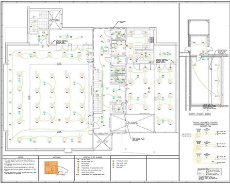 templates autocad electrical 12 best images about mep projects on pinterest shops