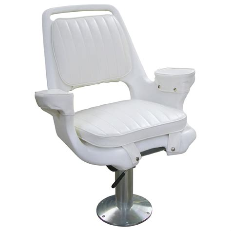 how to fix a recliner chair back plan outdoor recliner chair outdoor waco to fix a