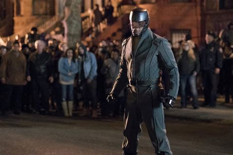 luke cage season 2 everything you need to