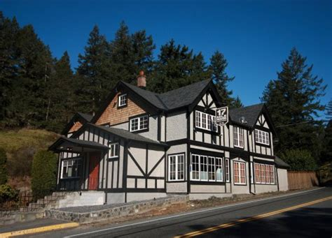 mile house 17 mile picture of 17 mile house sooke tripadvisor