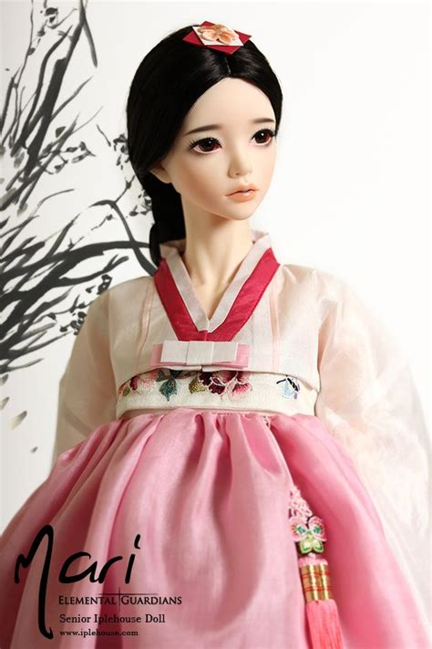 jointed doll korea jointed doll total shop iplehouse net
