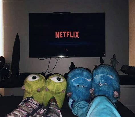 imagenes tumblr netflix netflix and chill uploaded by dariana on we heart it