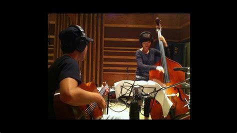 swing no 9 fumihiko kono album cover 河野文彦 fumihiko kono 1st album f trailer