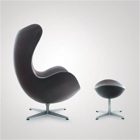 chair cryl chair ucidity chair chair chair