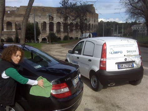 lavaggio tappezzeria auto lavaggio tappezzeria a domicilio roma