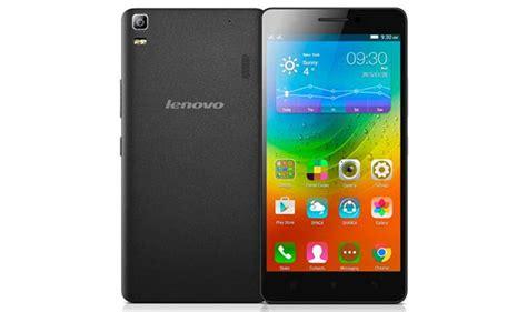 Lenovo A7000 Nov lenovo launches a7000 at rs 8 999 india