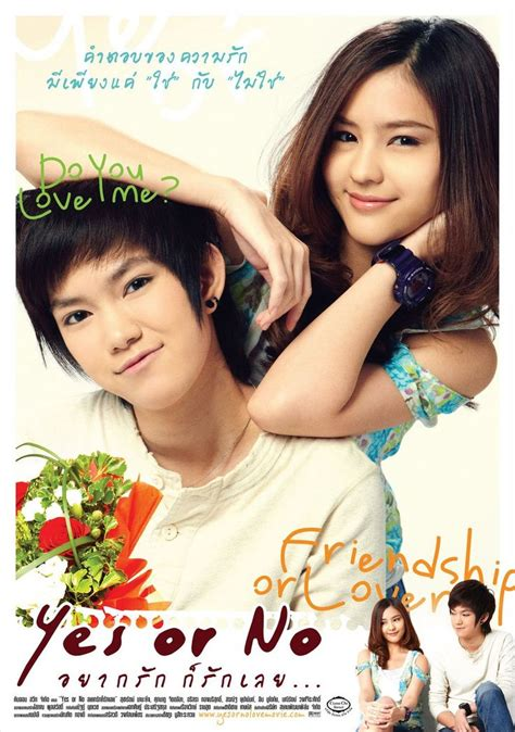 Film Thailand Drama   144 best images about thai drama movies lakorn thai on
