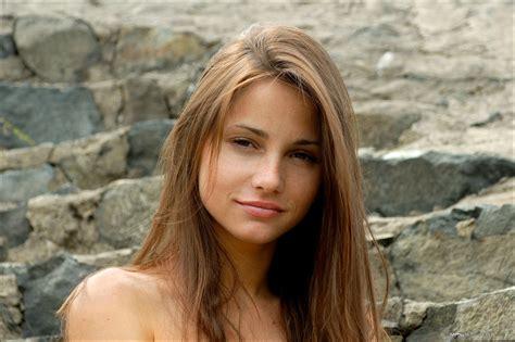 mpl models beautiful gaze imgur