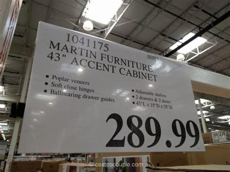 martin furniture 43 accent cabinet martin furniture 43 inch accent cabinet