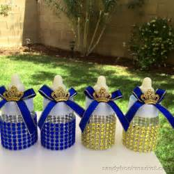 royal prince baby shower favors royal baby shower favors www awalkinhell www