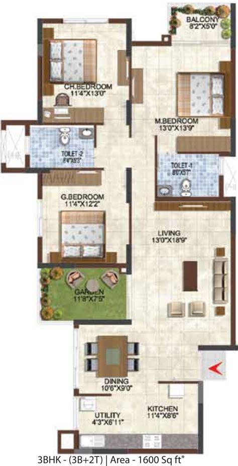 westfield garden city floor plan carpet review adventz zuari garden city in hulikere mysore price