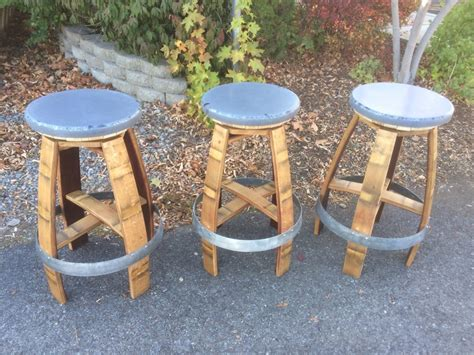 Wine Barrel Bar Stools Wholesale | wine barrel bar stools wholesale why wine barrel bar