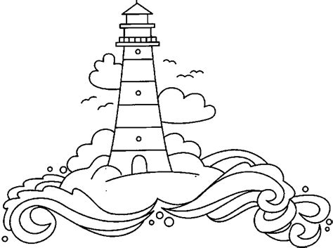 printable light images free coloring pages of maine lighthouses